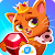 Bubbu Jewels - Merge Puzzle file APK for Gaming PC/PS3/PS4 Smart TV