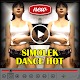 Simolek Dance Hot New Videos APK