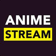 Anime Stream - Free Anime Online