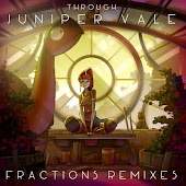 Fractions (Remixes)