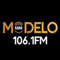 Radio Modelo Chile icon