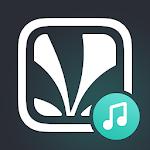 JioSaavn Music & Radio – including JioMusic 6.3.1