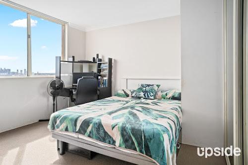 Photo of property at 56/2-4 Macquarie Road, Auburn 2144
