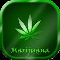 Marijuana HD Wallpapers icon