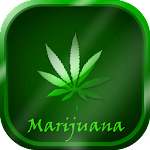 Marijuana HD Wallpapers Icon