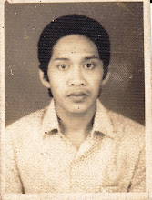 Photo: Andi Bau Alamsyah Djemma BaruE, Datu Luwu ke-37 Lahir di Palopo 27 Maret 1951, wafat pada hari Senin, 19 September 1988 pukul 18.00 di rumah mertuanya, H.Andi Patarai, mantan Sekretaris Daerah Propinsi Sulawesi Selatan di Jln. Sawerigading No.2 Makassar. Andi Alamsyah Djemma BaruE, wafat karena penyakit tumor pada paha kiri bagian dalam yang diderita selama 5 (lima) bulan. Dimakamkan di pekuburan raja-raja Luwu di Lokkoe, Palopo. http://nurkasim49.blogspot.com