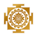 Cosmic Insights Astrology icon