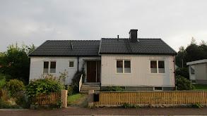 Heritage and Handiwork in Sweden thumbnail
