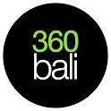 360 bali icon