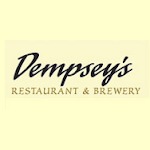 Logo of Dempsey's Batch 888