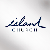 The Island Church