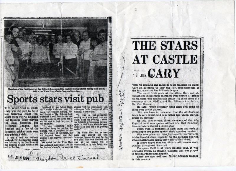 Castle Cary.jpg