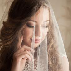 Wedding photographer Aleksandr Lobanov (AlexanderLobanov). Photo of 16.08.2016