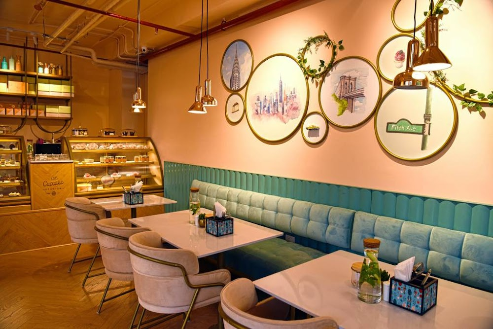 insta-worthy-cafes-in-gurgaon-fifth-avenue-bakery-image