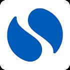 Demo Sarah icon