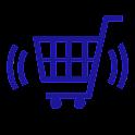 買い物リスト icon