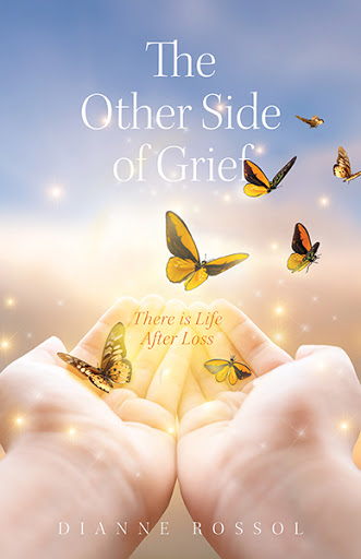 The Other Side of Grief cover