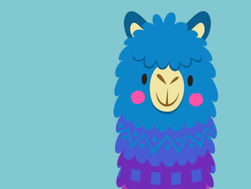 Pacca Alpaca Music