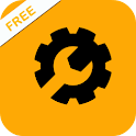 Free ROM Manager Tips icon