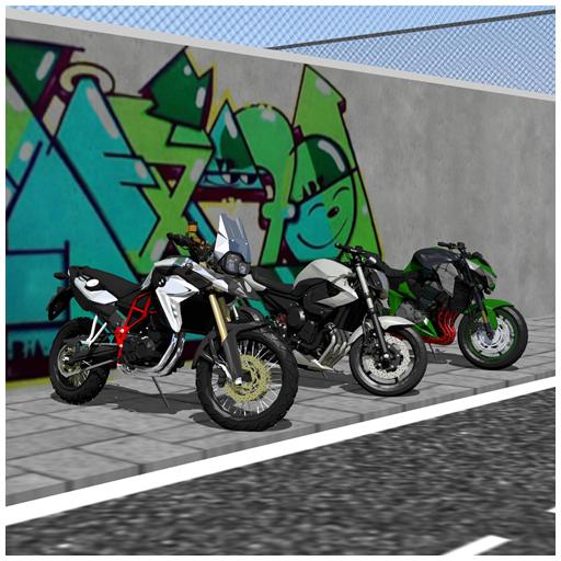 Moto Vlog Brasil