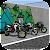 Moto Vlog Brasil file APK Free for PC, smart TV Download