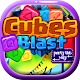 Cube Blast for PC-Windows 7,8,10 and Mac