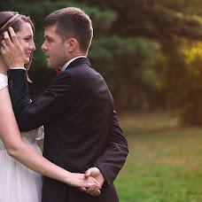 Fotograful de nuntă Adrian Manea (epspictures). Fotografie la: 09.02.2017