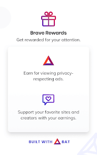 9Apps Brave browser 10