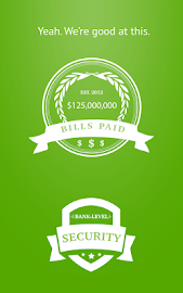 Prism Bills & Money Screenshot 23
