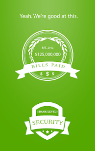 Prism Bills & Personal Finance Screenshot 23