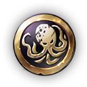 黒蛸コイン