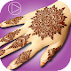 Download Simple and Easy Beautiful Mehndi Designs For PC Windows and Mac