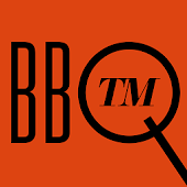 Texas Monthly BBQ Finder