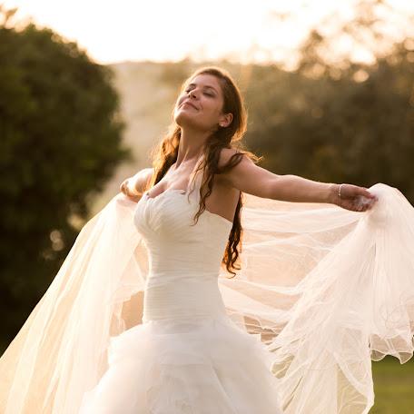 Wedding photographer Marly Meghelli (mmphoto). Photo of 05.09.2014
