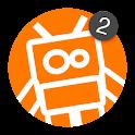 Yana4All icon