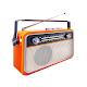 Radio Galgalatz from Israel free live APK