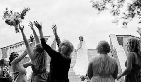 Fotografo di matrimoni Padova (borghello). Foto del 31.10.2018