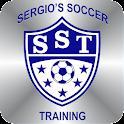 Sergio Soccer Training LLC