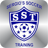 Sergio Soccer Training LLC