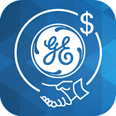 GE Supplier App