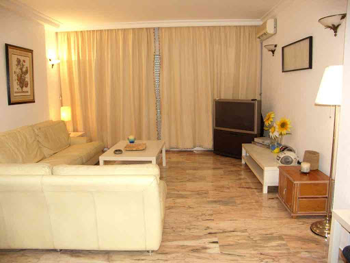 Villa 3 Dormitorios Piscina Privada R042 Calle Carabeo nº 78 Casa U8
