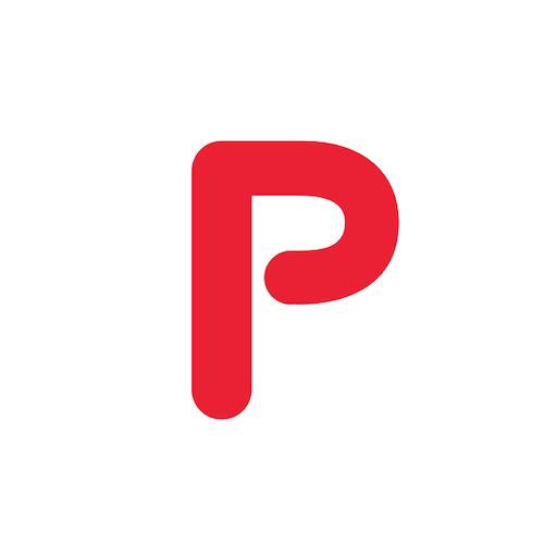 PNet - Job Search App in South Africa - Aplicaciones en