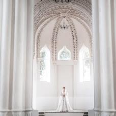 Wedding photographer Artem Policuk (id16939686). Photo of 31.07.2019