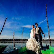 Wedding photographer Nenad Ivic (civi). Photo of 07.11.2015