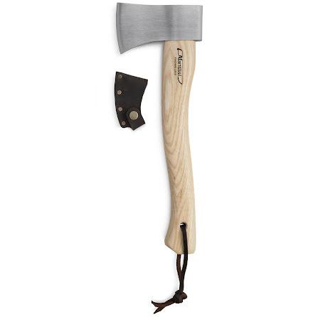 Marttiini Camping Yxa 38,5cm