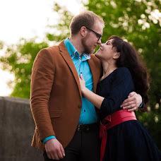 Wedding photographer Stas Avramchik (StFotoPro). Photo of 21.07.2016