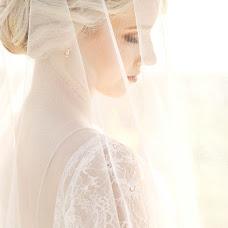 Wedding photographer Olga Odincova (olga8). Photo of 05.09.2016