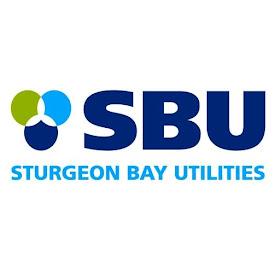 Sturgeon Bay Utilities MyAccount