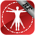 Rapid Fitness - Total Workout icon