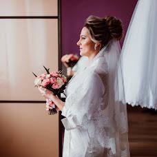 Photographe de mariage Vadim Dyachenko (vadimsee). Photo du 22.03.2019